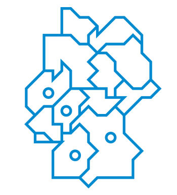 180216_Garber_Icons_De-Karte-blau