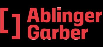 Logo Ablinger Garber GmbH