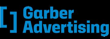 Logo Ablinger Advertising GmbH